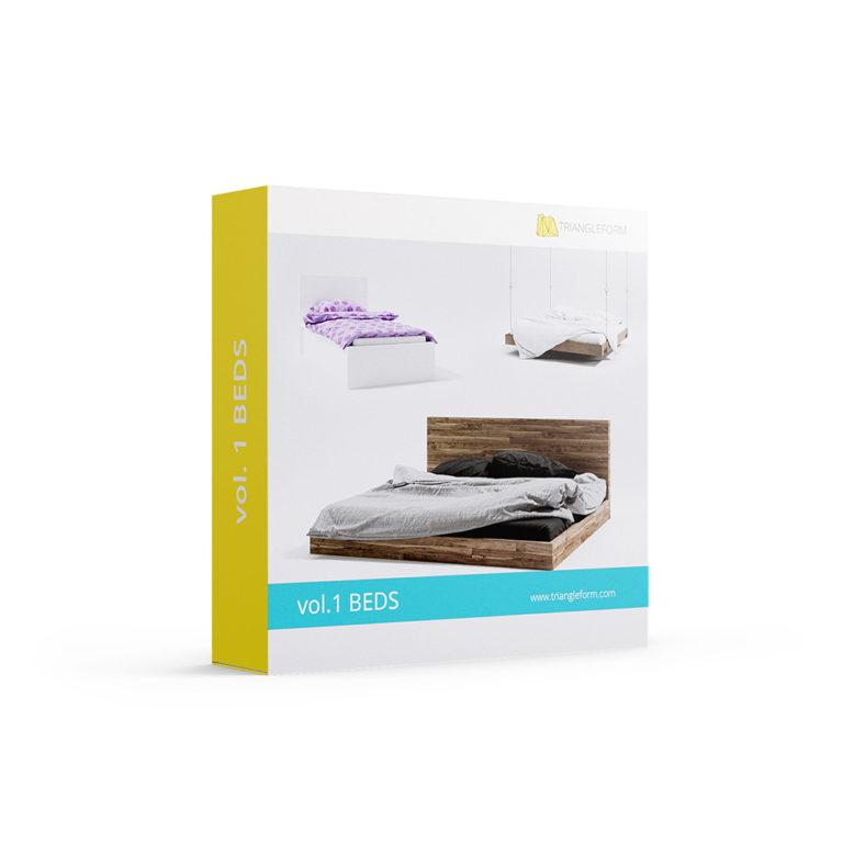 vol. 1 Beds